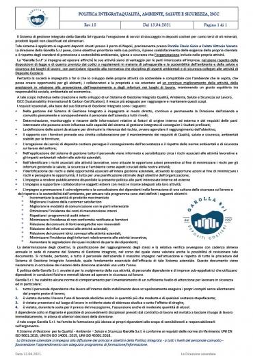 POLITICA-INTEGRATA-QUALITA-E-AMBIENTE1024_1